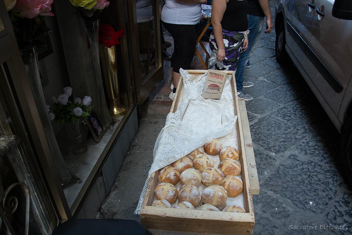 Il Pane di Sant'Antonio 009