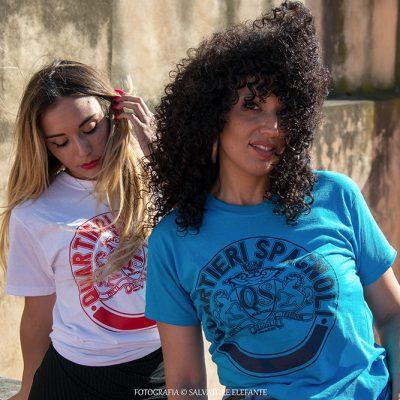 2019_maglie_quartieri_spagnoli_028