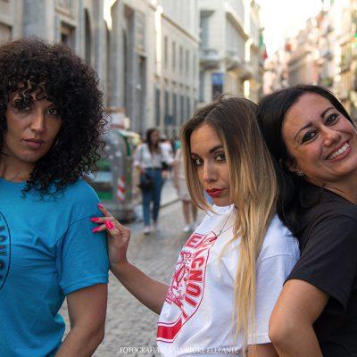 2019_maglie_quartieri_spagnoli_057