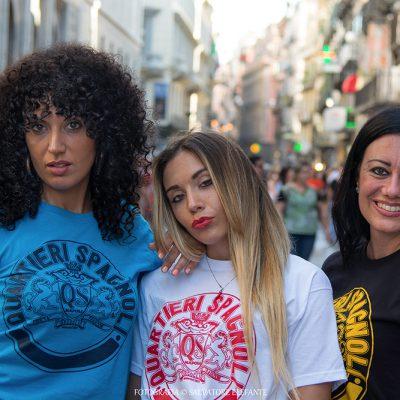 2019_maglie_quartieri_spagnoli_059